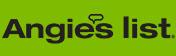 Angies_List