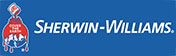 Sherwin_Williams