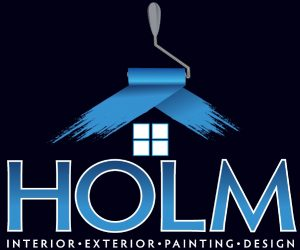Holm Painting